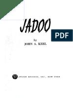 Keel John Alva - Jadoo.pdf