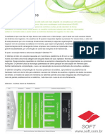 Analise Simplificada QlikView.pdf