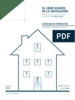 2018_Prysmian_-CATALOGO-PRODUCTOS_Baja-Tensión-ilovepdf-compressed (1).pdf