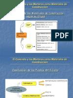 Aridos_para_la_construccion.pdf