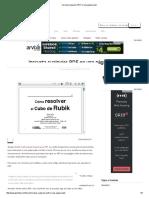 Incrusta Cualquier PDF en Una Página Web