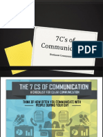 1.3 7C's of Communication.ppt