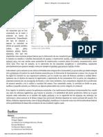 Minería - Wikipedia, la enciclopedia libre.pdf