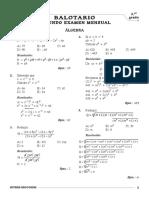 Álgebra_3°-II Bal-Men_18