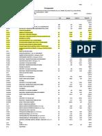 3_PRESUPUESTO DE OBRA.pdf