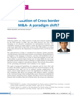 Taxation_of_Cross_Border_M-A_-_A_paradigm_shift-.pdf