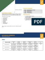 M4A1_ForoTeleclase.pdf