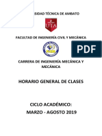 HORARIO GENERAL INGENIERIA MECÁNICA MARZO AGOSTO 2019.pdf