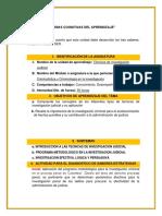 ACTIVIDAD-3 (1).docx