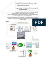 Practica5-Determinicación-de-proteina.pdf