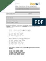 264184771-Facsimil-Prueba-1-de-Seleccion-Unica.docx