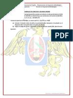 II LAB MECÀNICA DE FRACTURA.docx