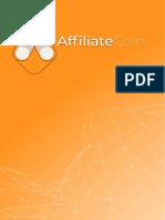 Affiliate Coin