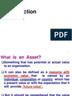 Module 1_ Introduction - Asset Management.pdf