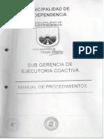 subgerencia_coactiva.pdf