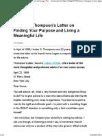 hunter s thompson letter.pdf