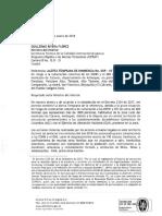 2018009.pdf