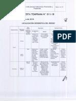 2018011.pdf