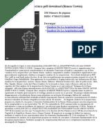 Analisis de La Arquitectura (1)