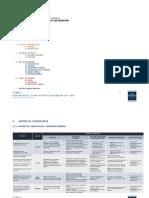 Formulación-del-Plan-MOVILIDAD-URBANA.docx