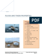 _Fluid Mechanics(1).pdf