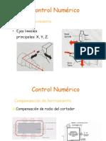 CNC Fundamentos.pdf