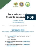 perankeluargapadapenderitagangguanjiwa-141117065446-conversion-gate02 (1).pdf