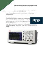 Previo 1 - Laboratorio Instrumentos de Tele