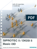 Curso  Siprotec 5 DIGSI 5 Basic i3D mod.pdf