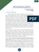 Nociones_y_herramientas_sobre_los_estilos_de_aprendizaje.pdf
