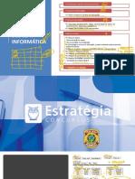 Policia Federal - Informática - Aula 18 - Modelo Relacional