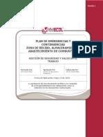 PLAN DE CONTIGENCIA TRANSPORTE DE MERCANCIA PELIGROSA.docx