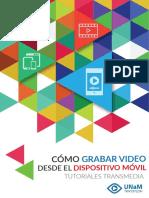 Grabar Video Dispositivo Movil.pdf