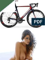 Catalogo bicicletas road 2019.pdf