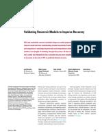 Validating Reservoir Models to Improve Recovery (VRMIR).pdf