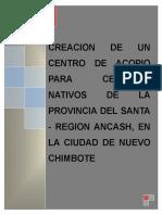 PROYECTO 2018.docx