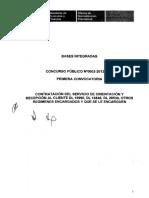 Bases Integradas.pdf