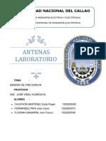 348452889-LAB1-ANTENAS.docx