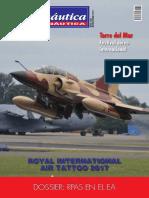 (2017-NOV) Royal International Air Tattoo 2017.pdf