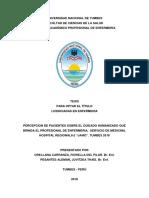 Infome Fio y Thais NUEVO 2019 - para combinar.docx