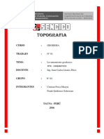 INFORME 01 RTK CINEMATICO.docx