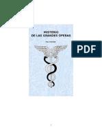 10_Misterio de las grandes operas.pdf