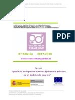 unidad_7_empleo_2017def2018_01_04.pdf