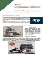 La Historia de los Tráileres.docx