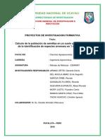 proyecto formativo de malezas.docx