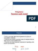 3012_Polymers_Notes.pdf