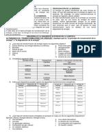 Actividad Transformacionesdeenerga 150729022053 Lva1 App6891