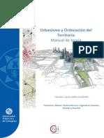 Manual de teoría sobre Urbanismo y Ordenación del Territorio.pdf