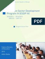 2010-Ethiopia-Education-Sector-Plan.pdf