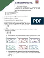 taller_conjuntos_sexto_grado.pdf